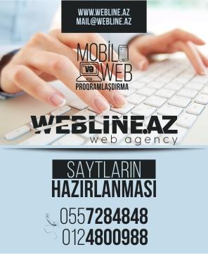 webline.az