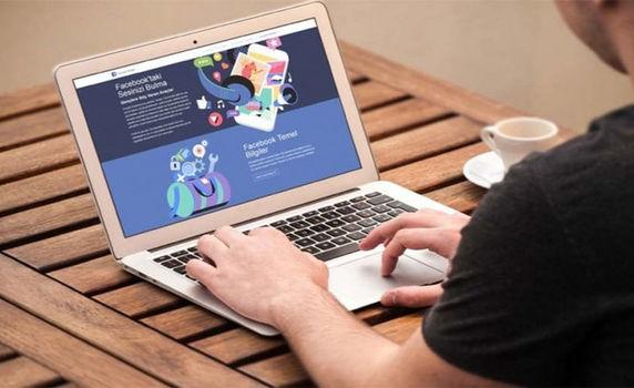 Facebook-dan bir yenilik daha gəldi: Gənclik portalı