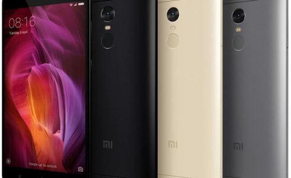 """""""Xiaomi"""" və """"Huawei"""" smartfonları istifadəçiləri izləyir - XƏBƏRDARLIQ"""