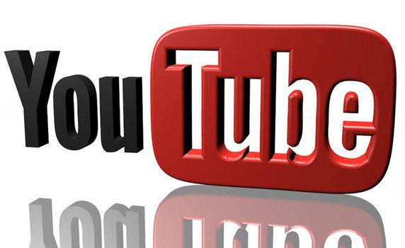 YouTube-da yalan xəbərlərlə mübarizəyə milyonlar ayırdı