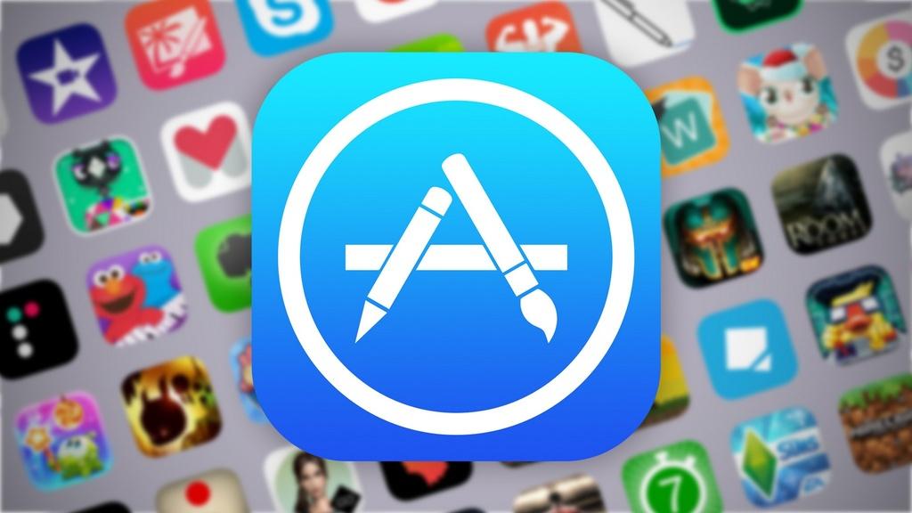 """""""AppStore""""dan yeni rekord: Bir gündə 300 milyon dollar qazanc"""
