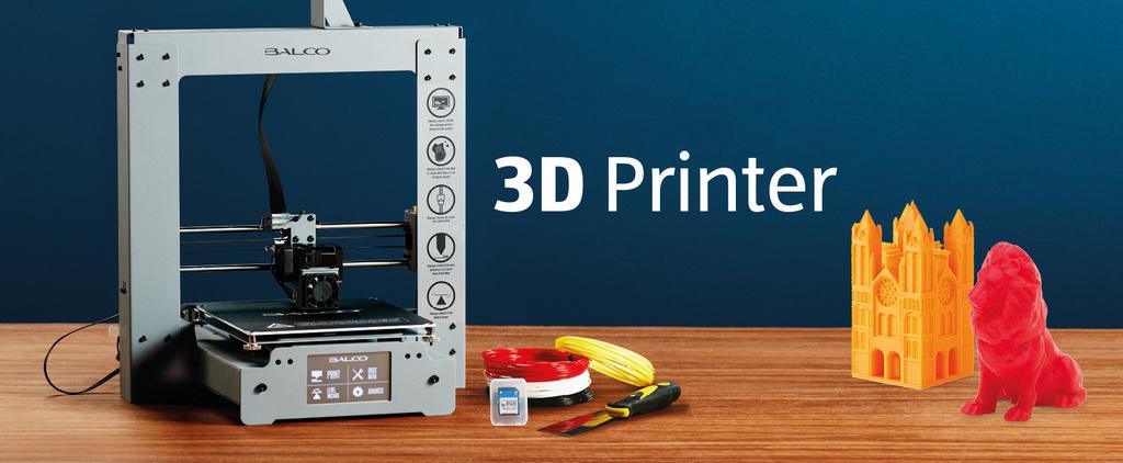 Rusiyalı alimlər maye və maddələrin 3D-çapı üçün printer yaradır