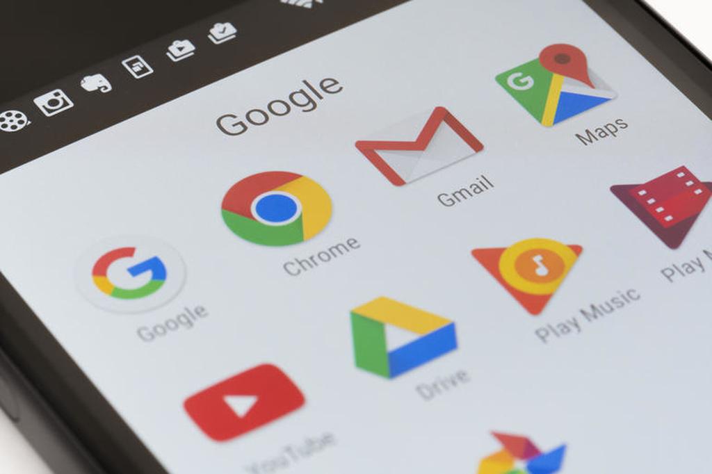 Google axtarış mühərrikinin kəşf etmədiyiniz 10 xüsusiyyəti