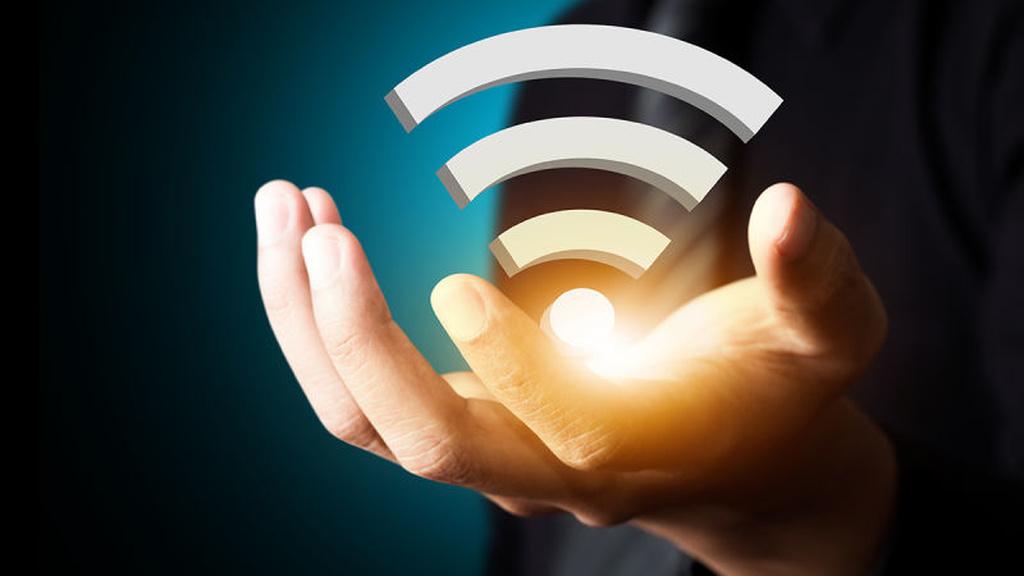 Evinizin hər otağında güclü Wi-Fi üçün edə biləcəyiniz 5 yol!