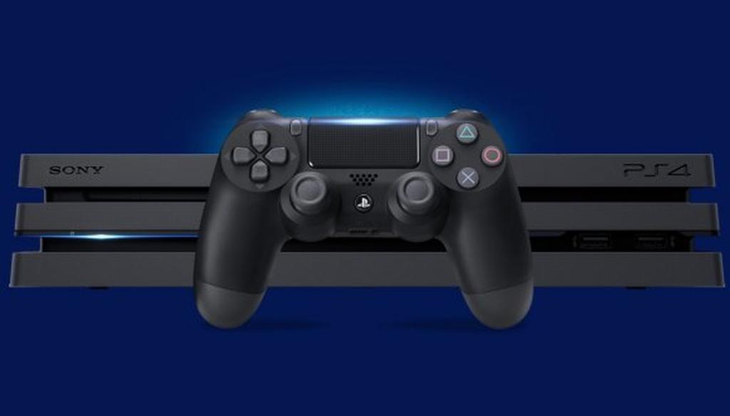 PlayStation 4 rekordlara doymur!