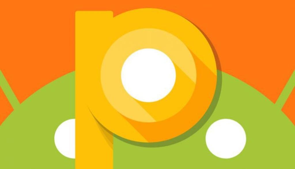 Android P İlə Gələn 3 Böyük Yenilik!