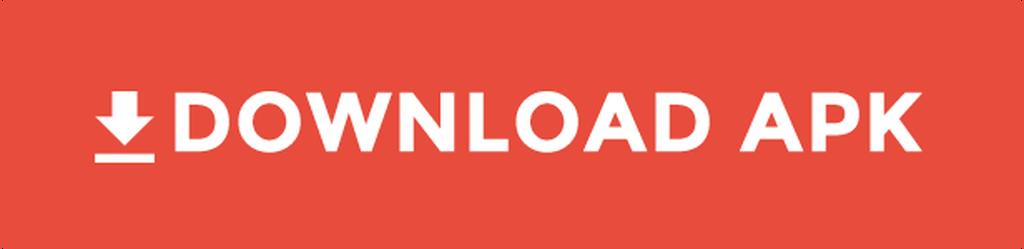 News/Blog/Magazine - Full App with Admin Panel - 1
