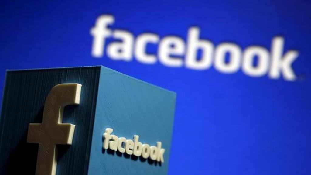 Android istifadəçiləri DİQQƏT: Facebook, bütün məlumatlarınıza çatmış ola bilər