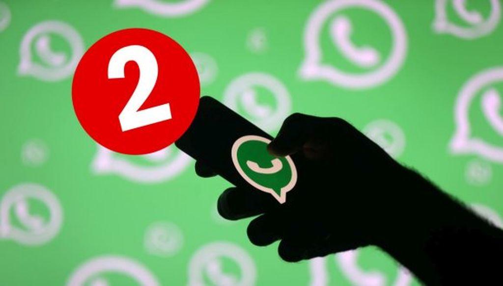 WhatsApp üçün 2 möhtəşəm YENİLİK GƏLDİ