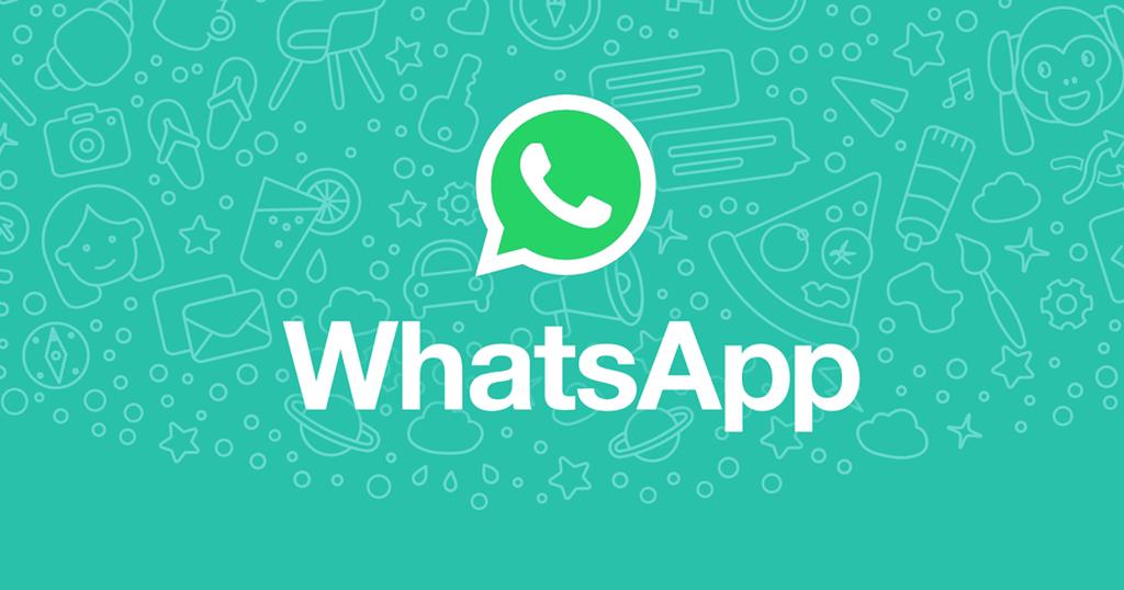 WhatsApp-dan yenilik; artıq silinmiş şəkilləri bərpa edə biləcəksiniz!