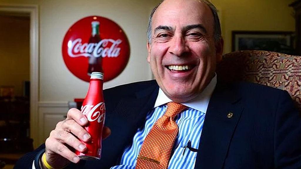 Coca Cola-dan inqilab kimi Yenilik: Yeməli Butulkalar gəlir