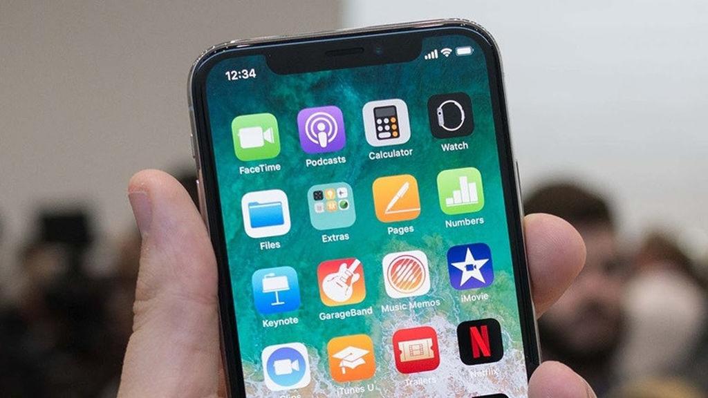Apple-dan Androidçiləri hirsləndirəcək iki yeni VİDEO