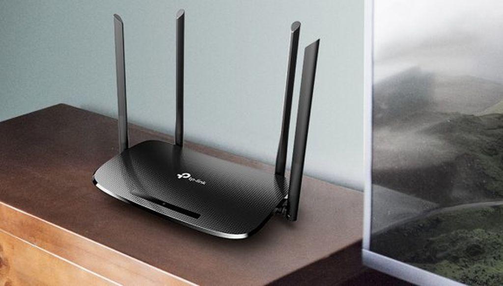 Evində sürətli internet istəyənlərə xüsusi modem