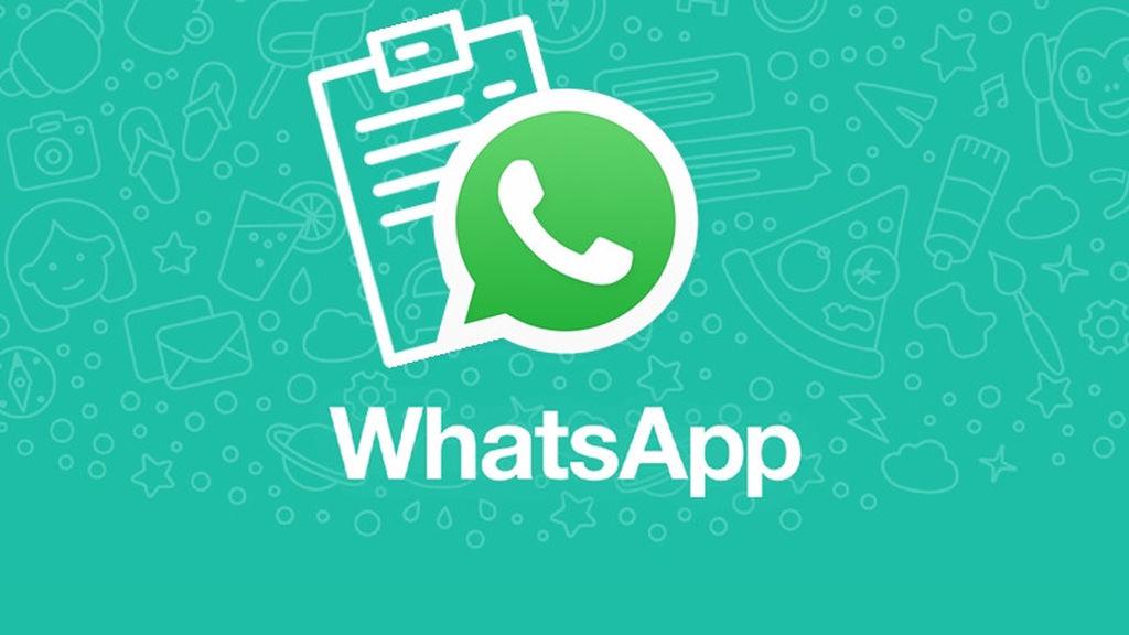 WhatsApp-ın yalnız Android Beta istifadəçilərinin faydalana biləcəyi xüsusiyyəti: Məlumat yükləmə