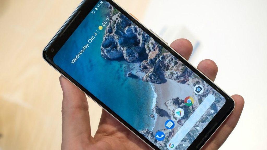 Pixel 2-nin 'At a Glance Widget' xüsusiyyəti artıq Android 7.0 dəstəkləyən bütün cihazlar üçün gəlir!