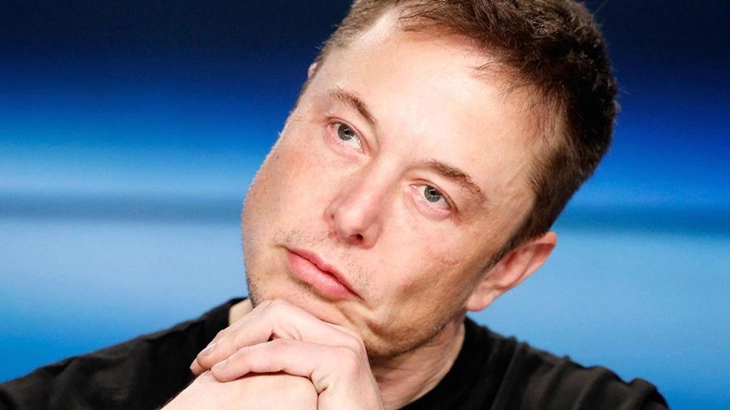 Elon Musk-ın iş görüşmələrində soruşmağı ən çox sevdiyi sual və cavabı