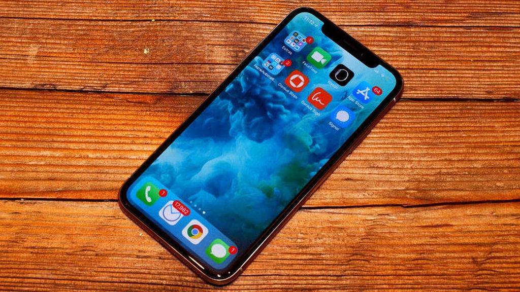 2018-ci ilin ən çox satılan ağıllı telefonu açıqlandı
