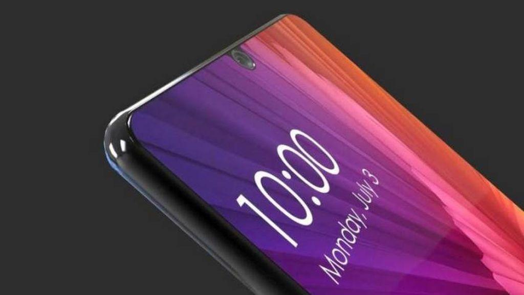 Xiaomi Mi 7-nin Apple və Samsungu hirsləndirəcək qiyməti,təqdimatdan əvvəl sızdırıldı!