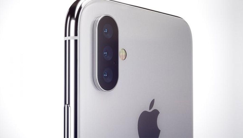 3 kameralı iPhone, nə zaman gəlir?
