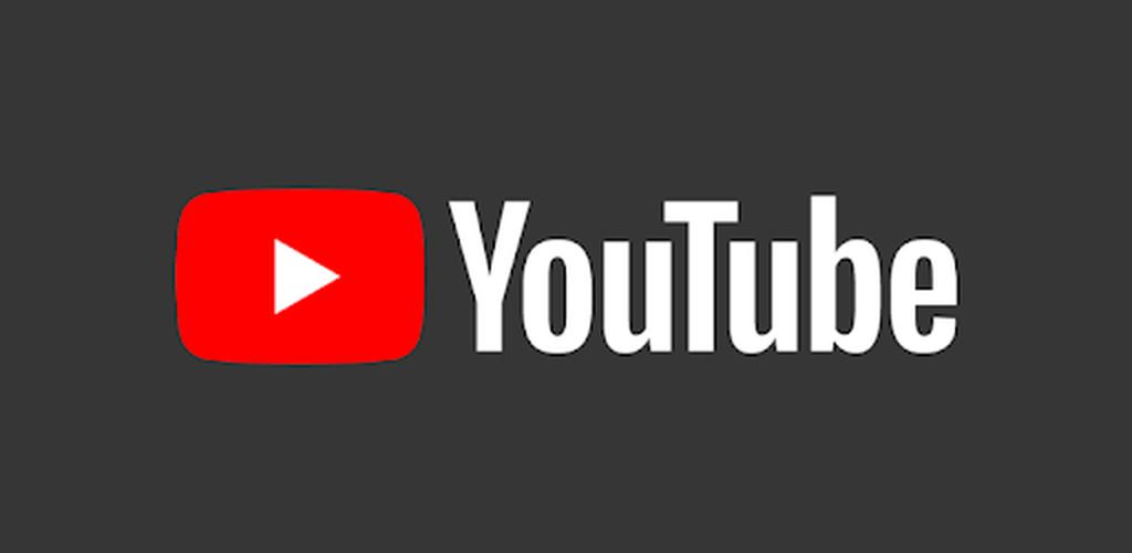 Tezliklə YouTube-da video izləyərkən müxtəlif tətbiqlərdən istifadə edə biləcəksiniz!