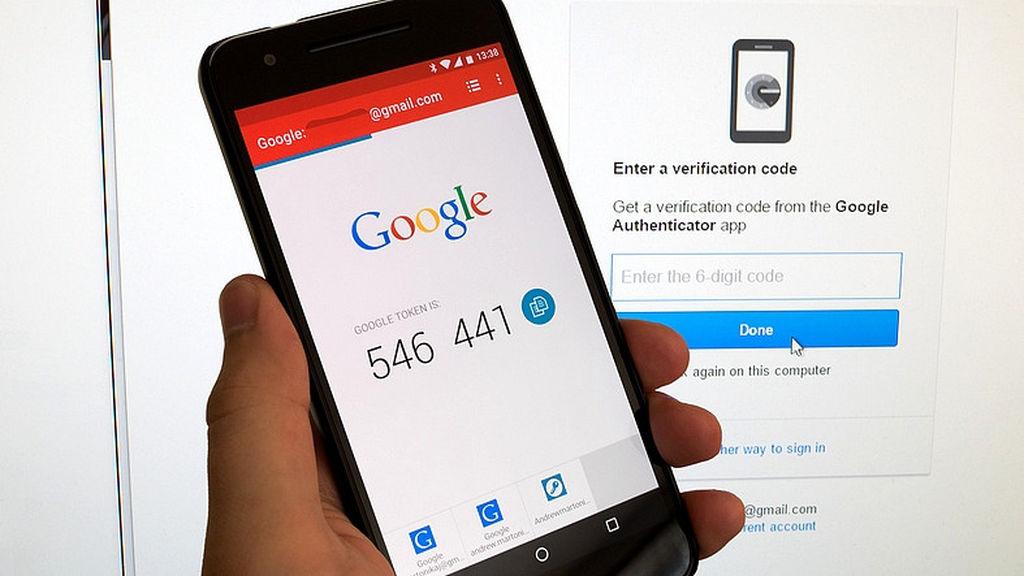 Android cihazınıza gələn mesajları, artıq çox daha asan kopyalaya biləcəksiniz