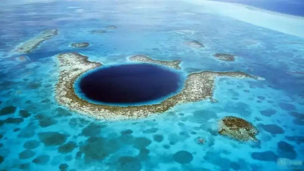 Okeanın ən dərin yerində bütün insanlığı narahat edəcək bir şey tapıldı