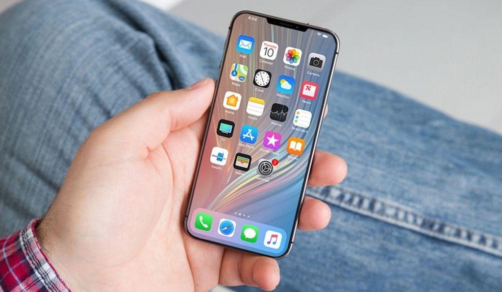 Əldə edilən bütün məlumata görə iPhone SE 2 belə görünəcək!