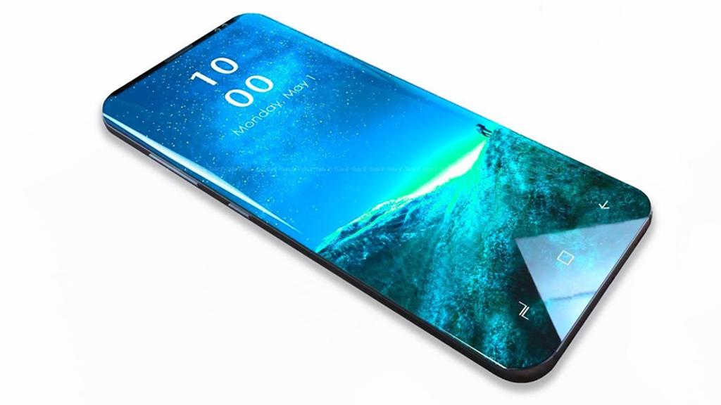 Samsungdan Galaxy Note 9 gözləyənlərə Pis, Galaxy S10 gözləyənlərə Yaxşı Xəbər!