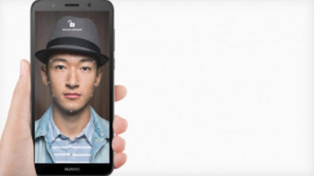 Huaweinin Giriş Səviyyəsi Telefonu y5 Prime Açıqlandı!