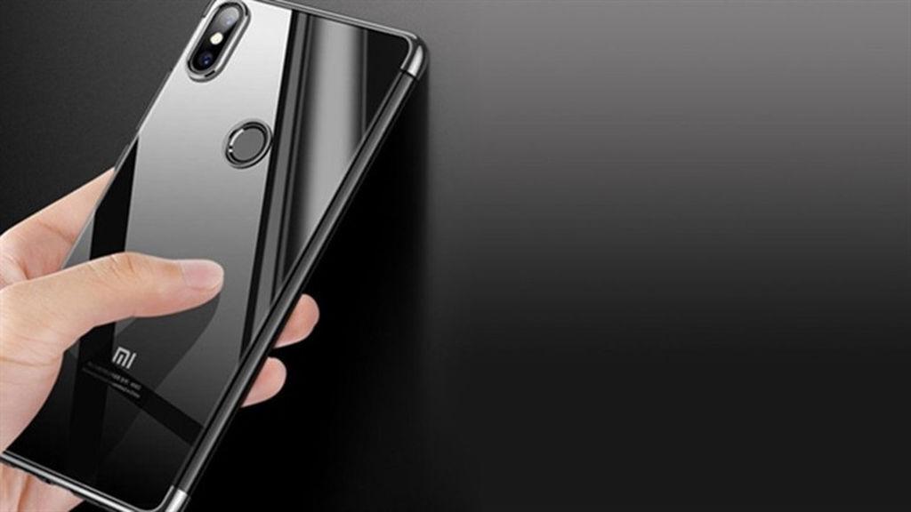 Xiaomi-nin Mi 8 və Mi 8 SE Modelleri, markanın bu günə qədər çıxmış ən yaxşı kameraya sahib telefonları olacaq