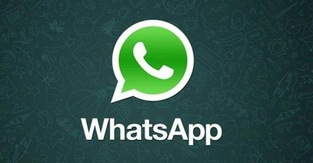 WhatsApp istifadəçilərinə ŞAD XƏBƏR