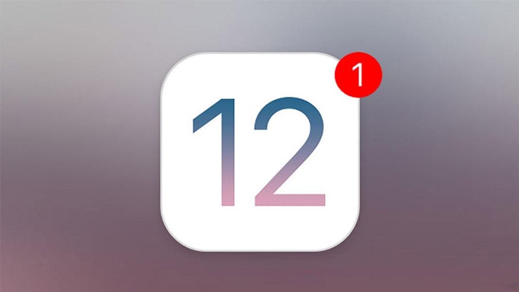 iOS 12 ilə birlikdə iPhone istifadəçilərini hansı yeniliklər gözləyir?