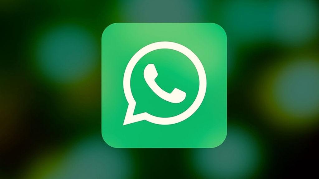 WhatsApp-a gələn mesaj bildirişlərində böyük bir səhv ortaya çıxdı