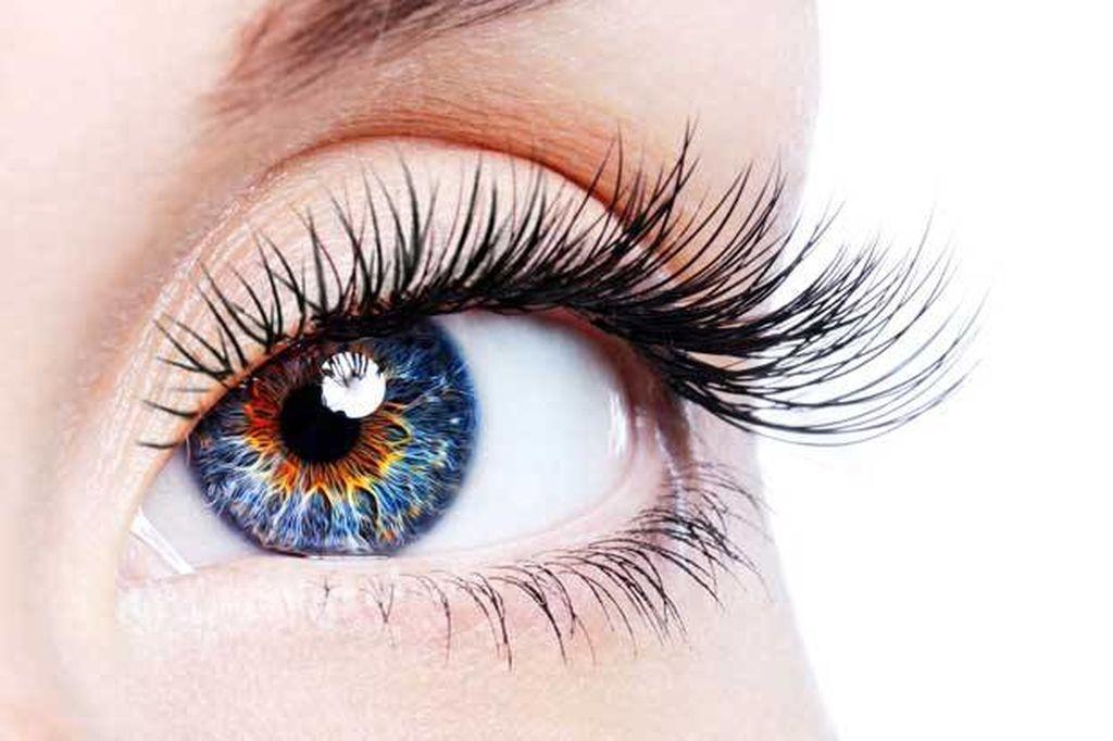 Göz problemi olan milyonlarla insana dərman olacaq süni iris rəsmi olaraq istifadəyə təqdim edildi!
