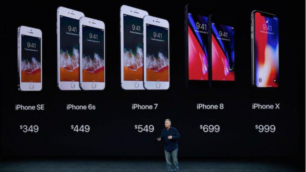 Apple, 2018-ci ildə Xiaomi-ə Rəqib Olacaq Əlverişli iPhone Çıxaracaq