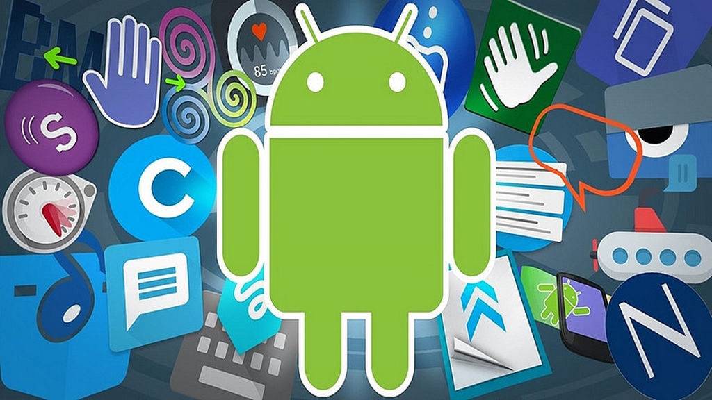 Telefonunuzu daha ağıllı hala gətirəcək bir-birindən rahat 5 Android proqramı