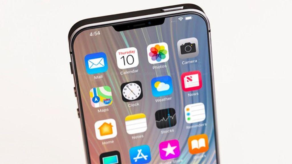 iPhone SE 2 qiyməti nəhayət ortaya çıxdı