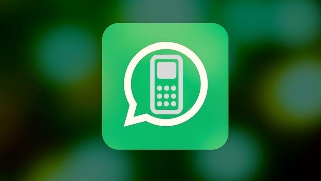 WhatsApp, qarşımızdakı dövrdə hansı cihazlarda işləməyi dayandıracaq?