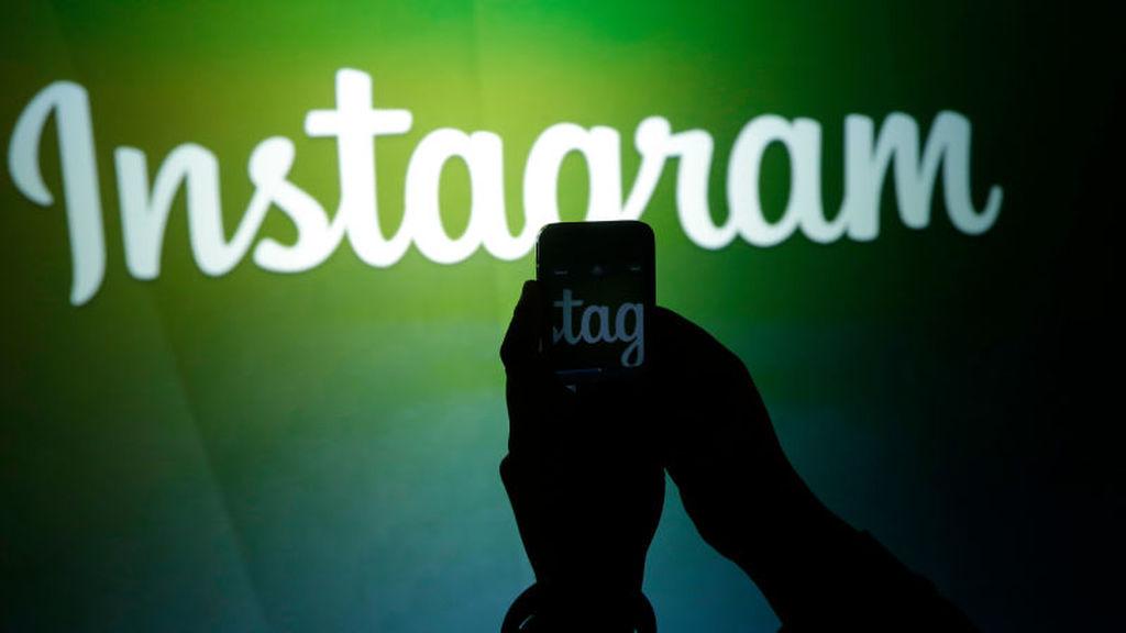 Instagram 1 saatlıq videoları test edir!