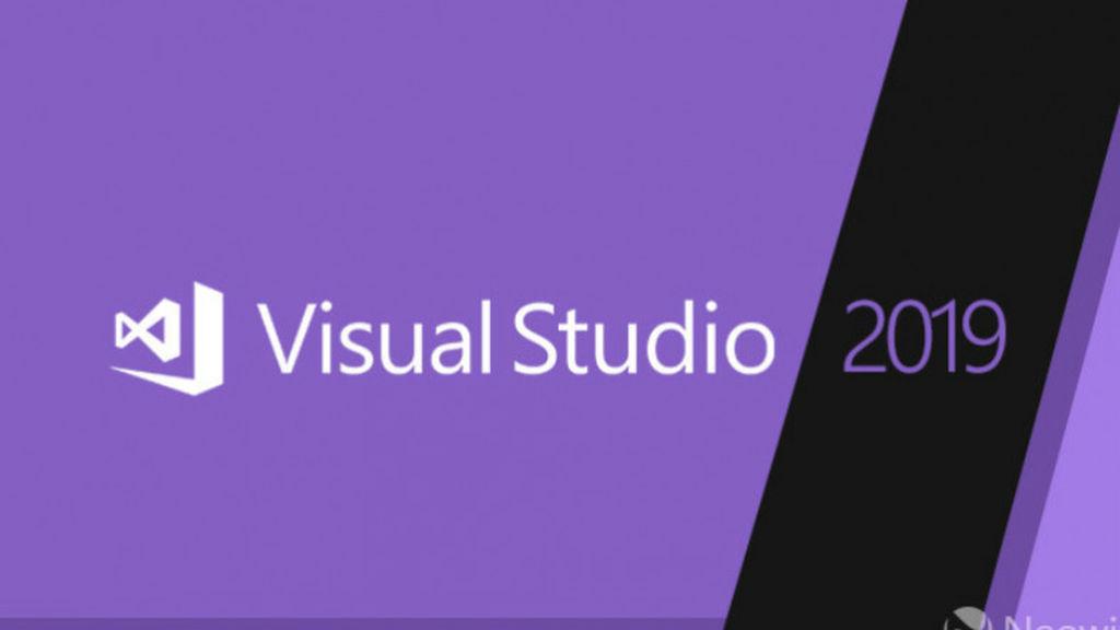 Microsoft-dan Yaxşı Xəbər! Visual Studio 2019 Gəlir!