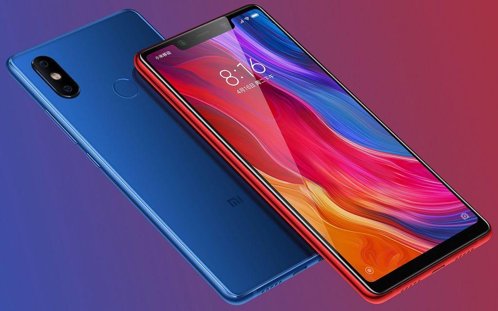 Xiaomi Mi 8 SE Sabah Satışa Çıxır!