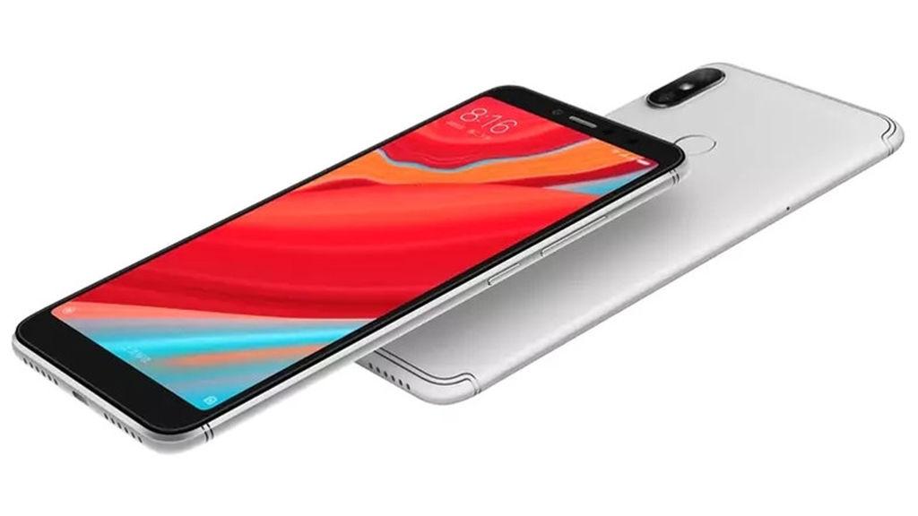 16MP-lik ön kamerası ilə gerçək bir selfie canavarı olan Xiaomi Redmi Y2 tanıdıldı