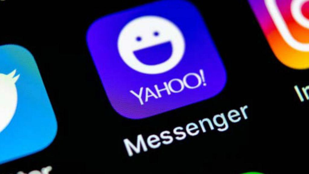 Bir Əfsanənin Çöküşü: Yahoo Messenger Bağlanır!