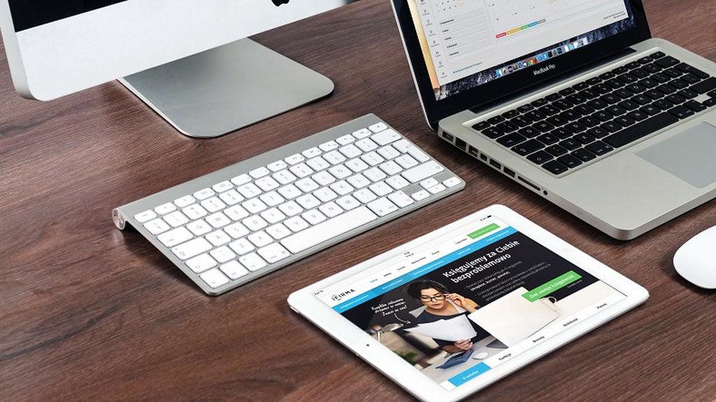 Növbəti nəsil iPad-lər üçün Home Button və Face ID xüsusiyyəti Gəlir!
