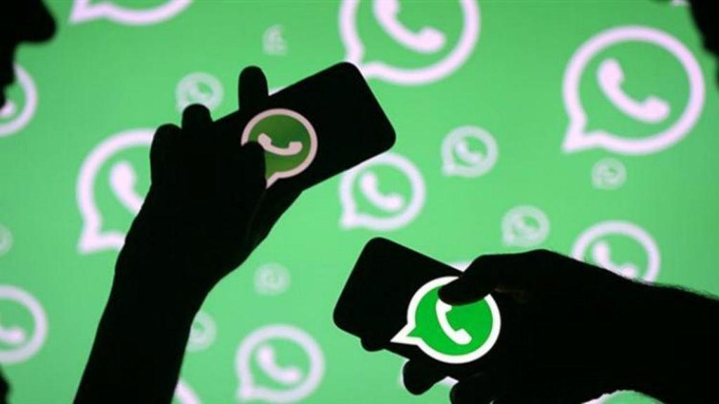 WhatsApp, Köçürülən Mesajın Qaynağını Göstərən Yeni Xüsusiyyətini Test Edir
