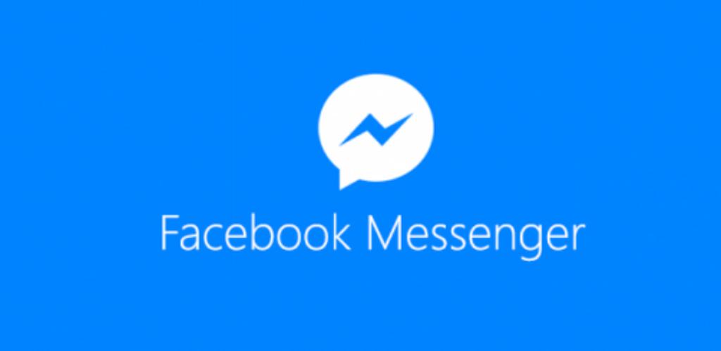 Facebook Mesenger-a Tərcümə Edərək Mesaj Atma Xüsusiyyəti Gəldi