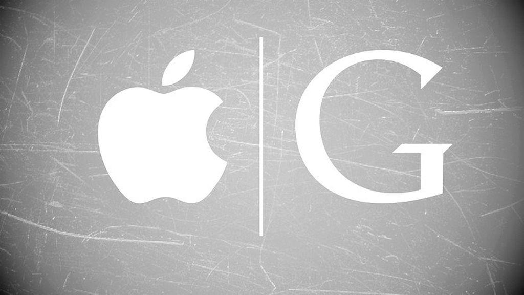 Apple və Google, Niyə Telefonlarınızı Daha Az İstifadə Etməyinizi İstəyir?