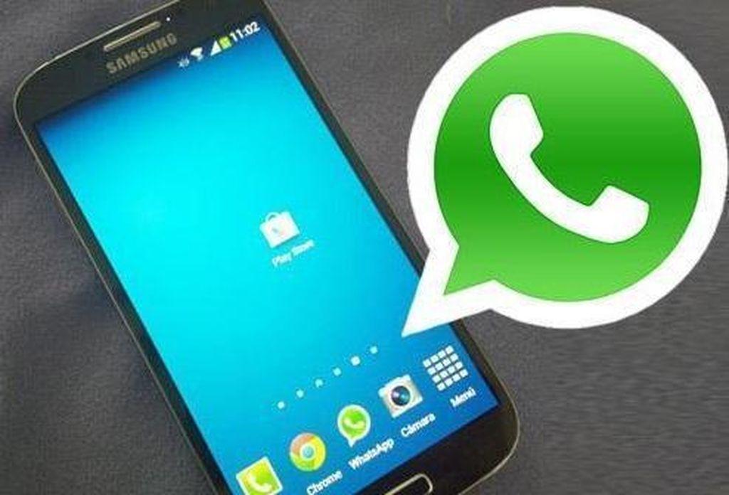 """""""WhatsApp"""" da YENİLİK! Bundan sonra şəkilləriniz..."""