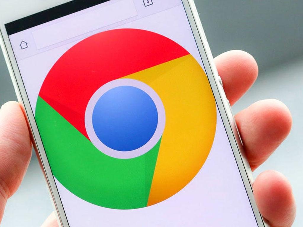 Google Chrome internetə qoşulmadan işləyəcək