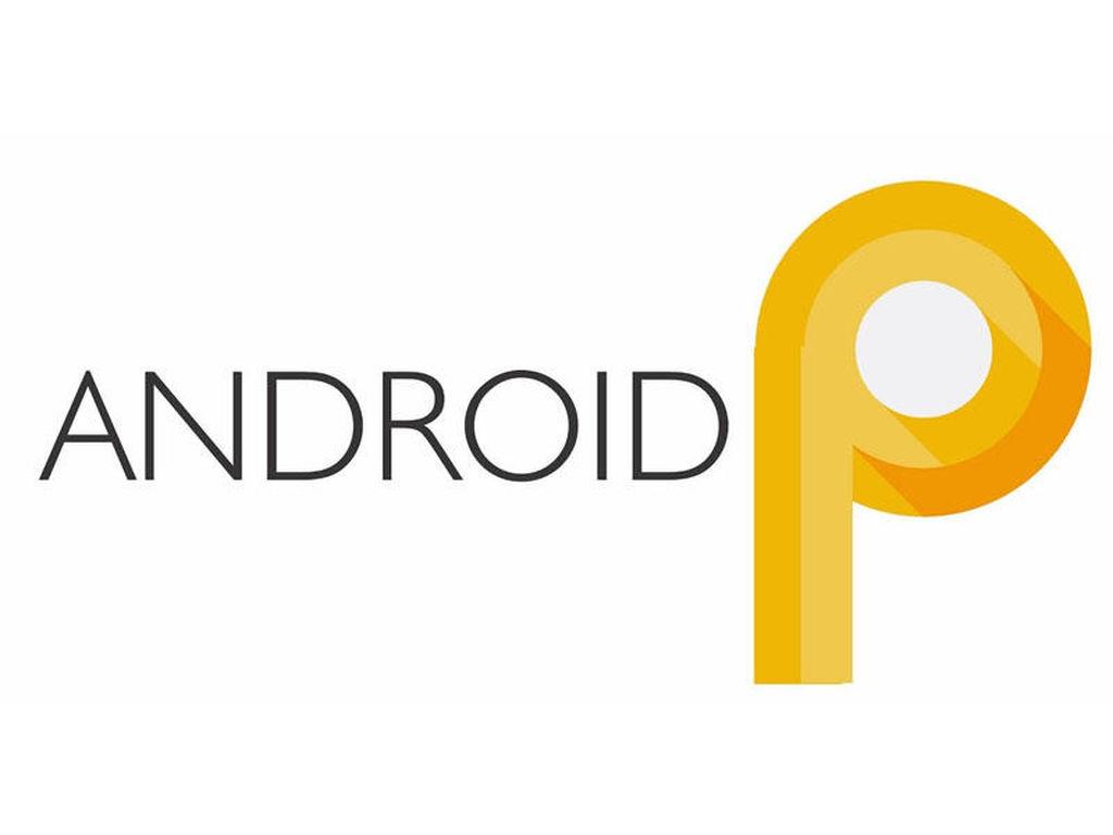 Android P(9.0) sistemində bir neçə yenilik olacaq